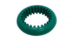 hose-scuff-ring