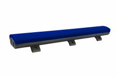 anvil-blue