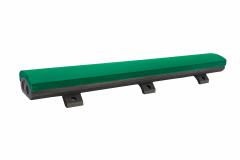 anvil-green