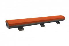 anvil-orange1