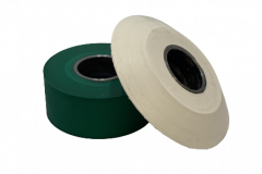 Plastic Extrusion & Drive Rollers